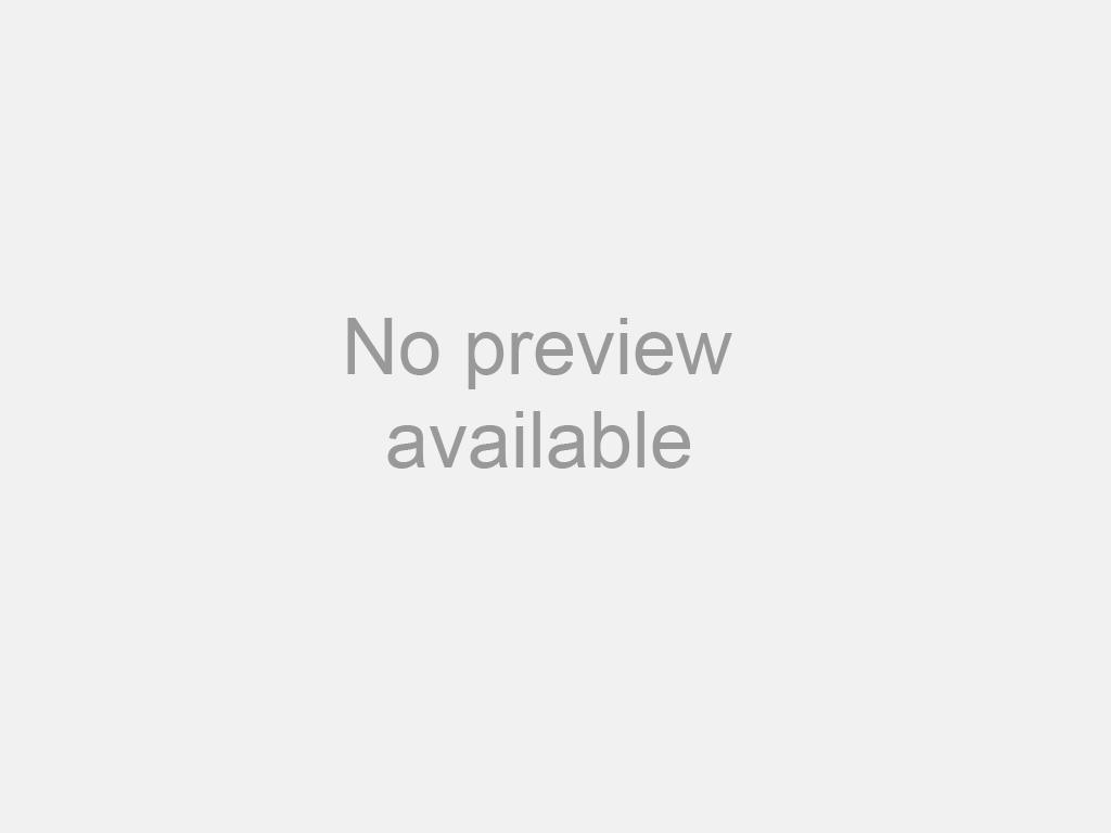 weburl.pro
